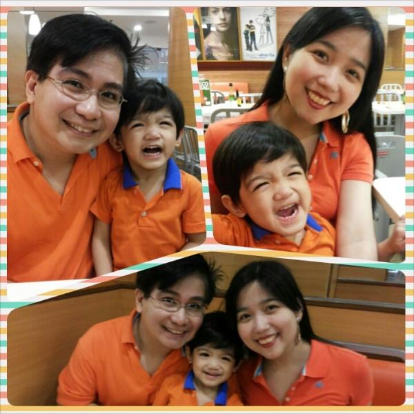 Pure joy :)